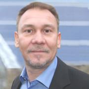 Thomas Bürger, Hessisch Lichtenau