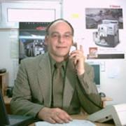 Harald Lischka, Kassel