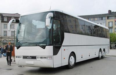 business service f r busunternehmen jv car center kassel. Black Bedroom Furniture Sets. Home Design Ideas
