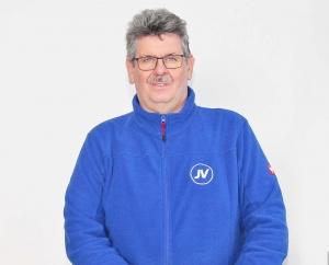 KFZ Meister Stephan Gundlach